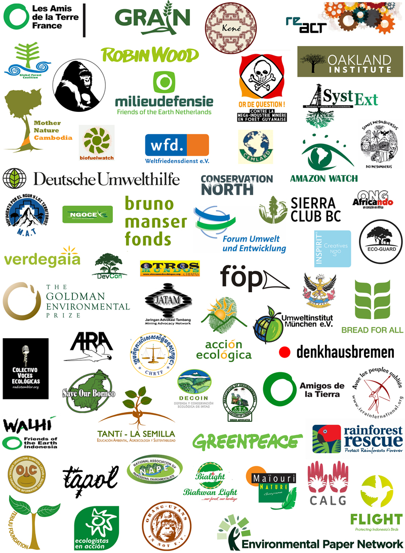 https://www.regenwald.org/files/de/rdr-solidarity-ngos-logos.jpg