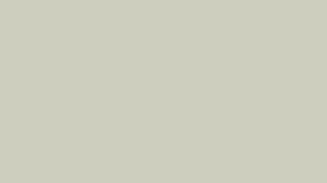 Rappenantilope (Hippotragus niger)