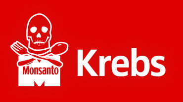 Monsanto Krebs