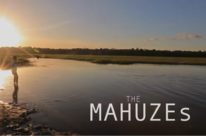 "Screenshot des Films ""The Mahuzes"""